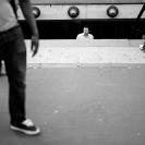 008_UFr.1691BW-Metro-Paris