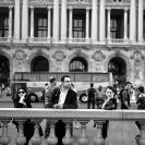 010_UFr.1689BW-Waiting-Paris