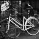 011_UFr.1869BW-Bikes-Paris