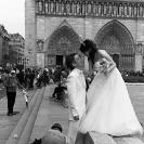 015_UFr.1586BW-Notre-Dame-Paris