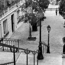 025_UFr.1862BW-Montmartre-Street-Paris