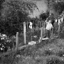026_UFr.1888BW-Gardener-Paris