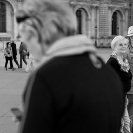 029_UFr.4899-Louvre-Visitors-Paris