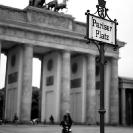 030_UDe.1995VBW-Brandenburg-Gate-Berlin