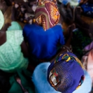 001_PZm.7929-Headscarves-S-Zambia-#3