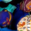002_PZm.7939V-Headscarves-#1-S-Zambia