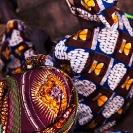 003_PZm.7935VA-Headscarves-S-Zambia-#2