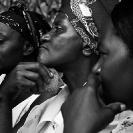 004_PZm.7915BW-Women-E-Zambia