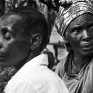 005_PZm.7916BW-Women-E-Zambia