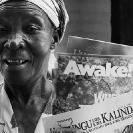 007_PZmL.8040BW-Watchtower-Lady-Luapula-N-Zambia