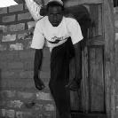 010_PZmL.8008VBW-Village-Contortionist-Luapula-N-Zambia
