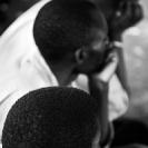 011_PZm.7943VBW-African-Heads-E-Zambia