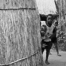 012_PZmS.3576BW-Chibuli-Village-Children-S-Zambia