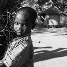 013_PZmL.8097BW-Luapula-N-Zambia