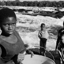 017_PZmL.7089-Luapua-River-N-Zambia