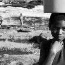 018_PZmL.7084BW-Girl-Luapula-River-N-Zambia-
