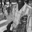 024_PZmNW.8559BW-Young-Man-NW-Zambia