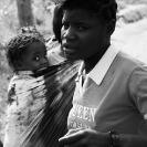025_PZmS.0269BW-Magoye-Zambia