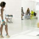 002_Fa.4521-Africa-Fashion-Week-London-2012