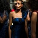 004_Fa.4589-Africa-Fashion-Week-London-2012---agent-37cm