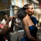 005_Fa.4587-Africa-Fashion-Week-London-2012