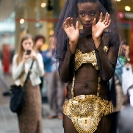 006_Fa.4425-Africa-Fashion-Week-London-2012