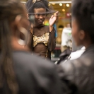 007_Fa.4427V-Africa-Fashion-Week-London-2012