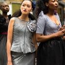 009_Fa.4442V-Africa-Fashion-Week-London-2012