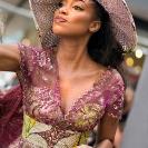 015_Fa.4472-Africa-Fashion-Week-London-2012