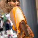 017_Fa.4476-Africa-Fashion-Week-London-2012