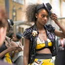 018_Fa.4479-Africa-Fashion-Week-London-2012