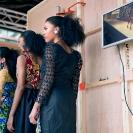 021_Fa.4546-Africa-Fashion-Week-London-2012---agent-37cm