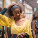 022_Fa.4547-Africa-Fashion-Week-London-2012