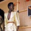 025_Fa.4558A-Africa-Fashion-Week-London-2012---agent-37cm