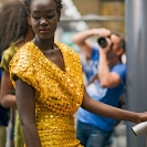 026_Fa.4567V-Africa-Fashion-Week-London-2012