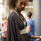 030_Fa.4584-Africa-Fashion-Week-London-2012