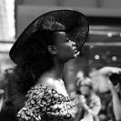 FASHION-No.1-Fa_1208_4420BW-Backstage-at-Africa-Fashion-Week-London-2012-LR