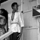 FASHION-No.2-Fa_1208_4558BW-Backstage-at-Africa-Fashion-Week-London-2012-LR