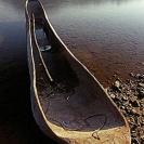 NATURE-LANDSCAPE-No.2-LZmE.0409-07.19V-Lunsemfwa-River-Canoe-LR