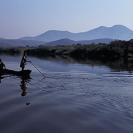 NATURE-LANDSCAPE-No.3-LZmE.0409-06.17-Lunsemfwa-River-First-Light-LR