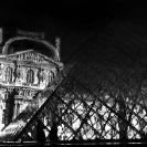 10-Louvre,-Paris-2012-30cm-LR