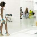 2-Africa-Fashion-Week,-London-2012-30cm-LR