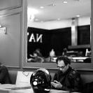 7-Cafe,-Paris-2012-30cm-LR