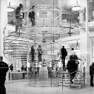 8-Apple-Store,-Amsterdam-2012-30cm-LR