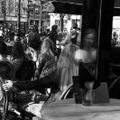 9-Cafe,-Amsterdam-2012-30cm-LR