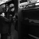 East Lancs Steam Railway