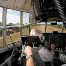 020_Po.2527-Hercules-Rhino-Transporter-Landing