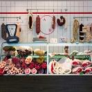 004_Rep_96294-Butcher's-Display-Aufschnitt-Berlin