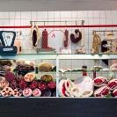 005_Rep_96295-Butcher's-Display-Aufschnitt-Berlin