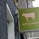 The Fabric Butchery